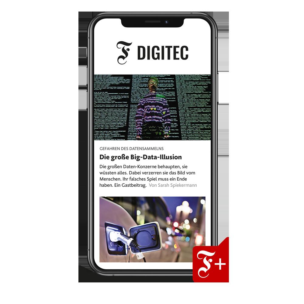 Frankfurter Allgemeine Digitec image number null